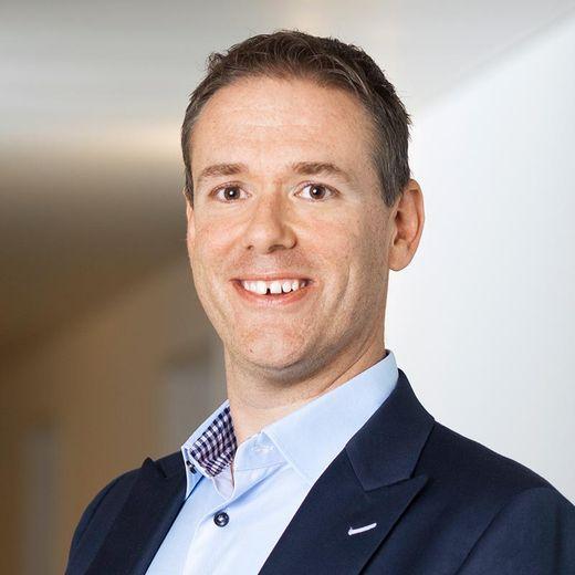 Stefan Hosner